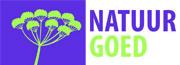Natuurgoed Logo